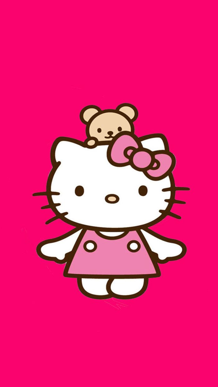 Beautiful Wallpaper Hello Kitty Smartphone - 53506fce5bf871b8deb3d97234e15773  2018_988916.jpg