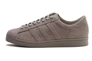 "564b838afe Adidas Superstar 80s ""Metropolis"""