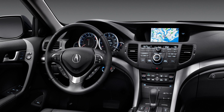 Acura Com Acura Tsx 2014 Acura Tsx 2013 Acura Tsx