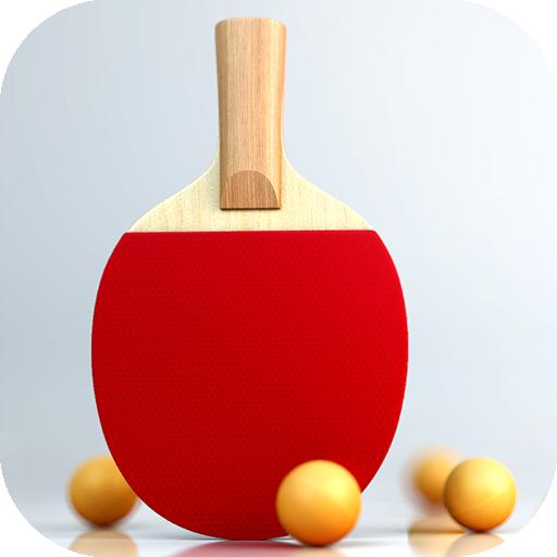 Virtual Table Tennis 2.1.2 mod apk latest