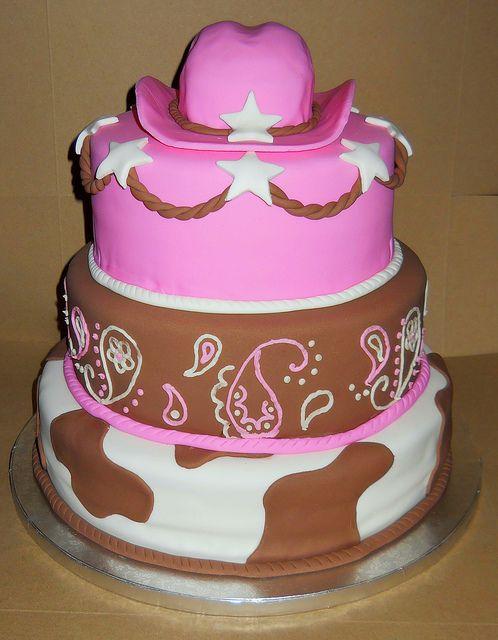 Farm Theme Cake Decorations