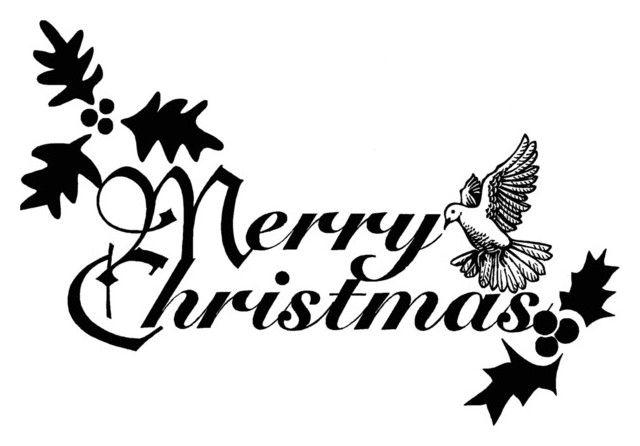 Designer Clothes Shoes Bags For Women Ssense Christmas Clipart Free Christmas Clipart Christmas Images