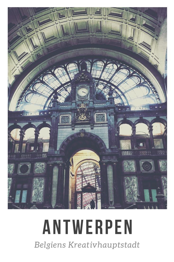 Antwerpen – die hübsche Stadt Antwerpen ist wie gemacht für einen kleinen Trip am Wochenende und gilt nicht grundlos als eines der Topziele für einen Städtetrip in diesem Jahr. Die Stadt ist nicht sonderlich groß und lädt mit ihren Straßen und der hübschen Altstadt zum flanieren ein...