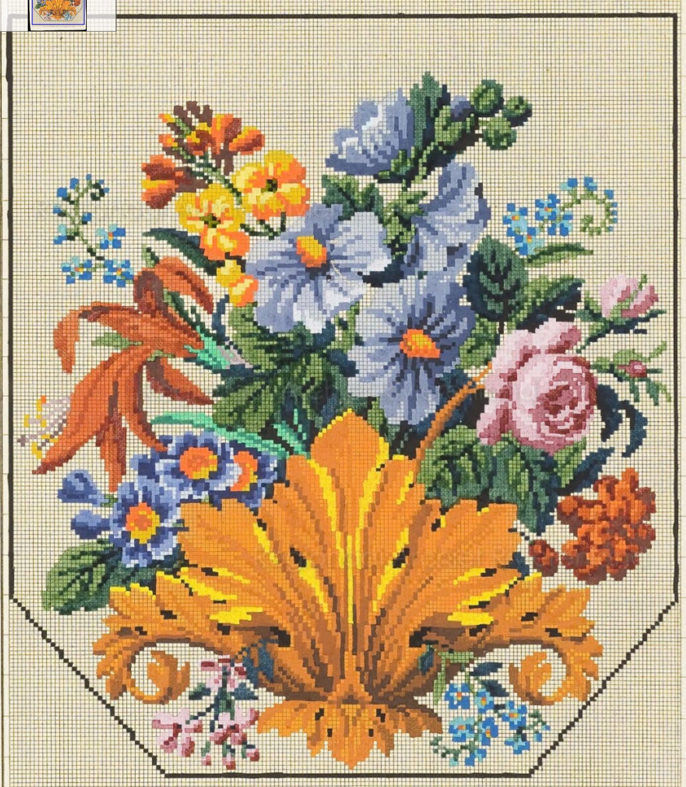 Pin by Maw Martin on Needlework (1)  c5d65019baff0
