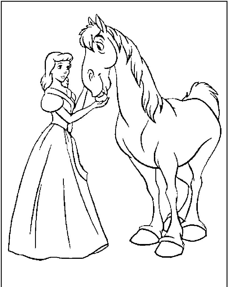Cinderella Jaq Mary Coloring Pages Cinderella Mice - Cinderella ... | 1008x800