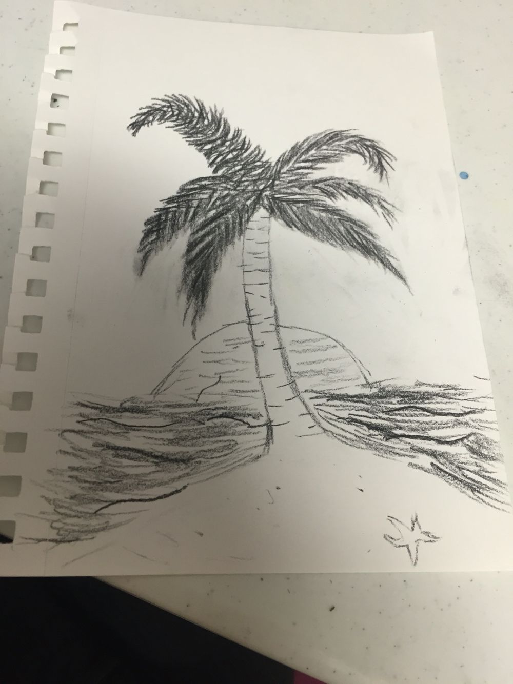 Easy Sketch My Art Pinterest Art Sketches Art Drawings And