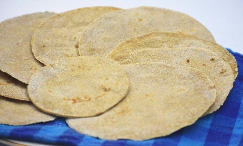خبز الشوفان الصحي للدايت ومرضى السكر بدون دقيق أبيض حضريه بسهولة خلال 10 دقائق فقط مطبخ سيدتي Snack Recipes Bread Food