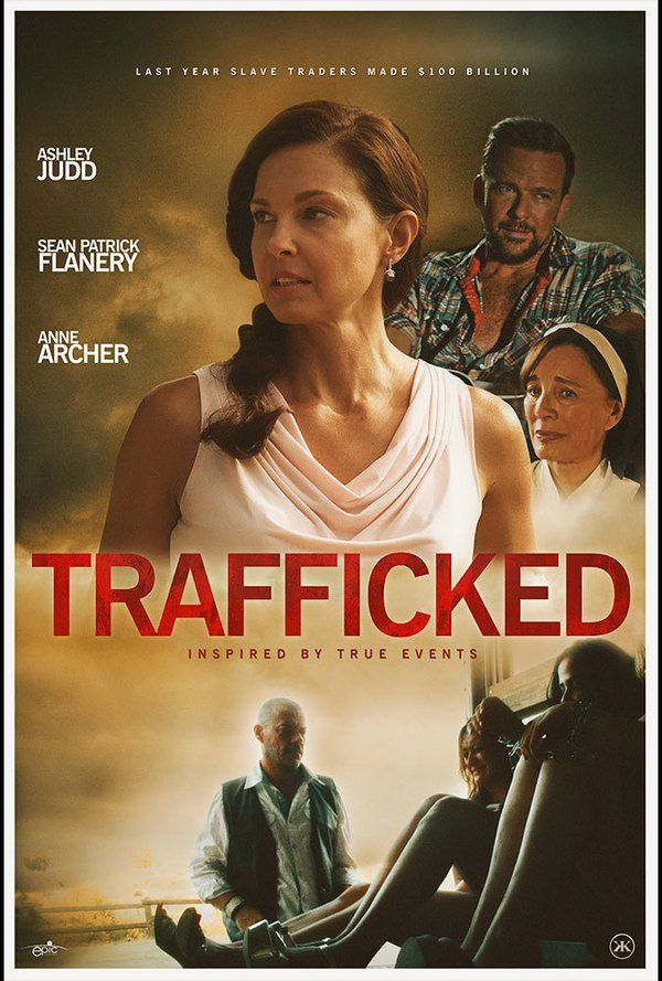 Trafficked Movies Tv Shows In 2018 Pinterest Movies Movies
