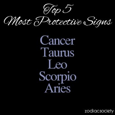 Top 5 Most Protective Zodiac Signs Zodiac Scorpio