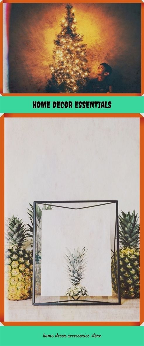 home decor essentials_1531_20180617154715_26 #home decor easy crafts