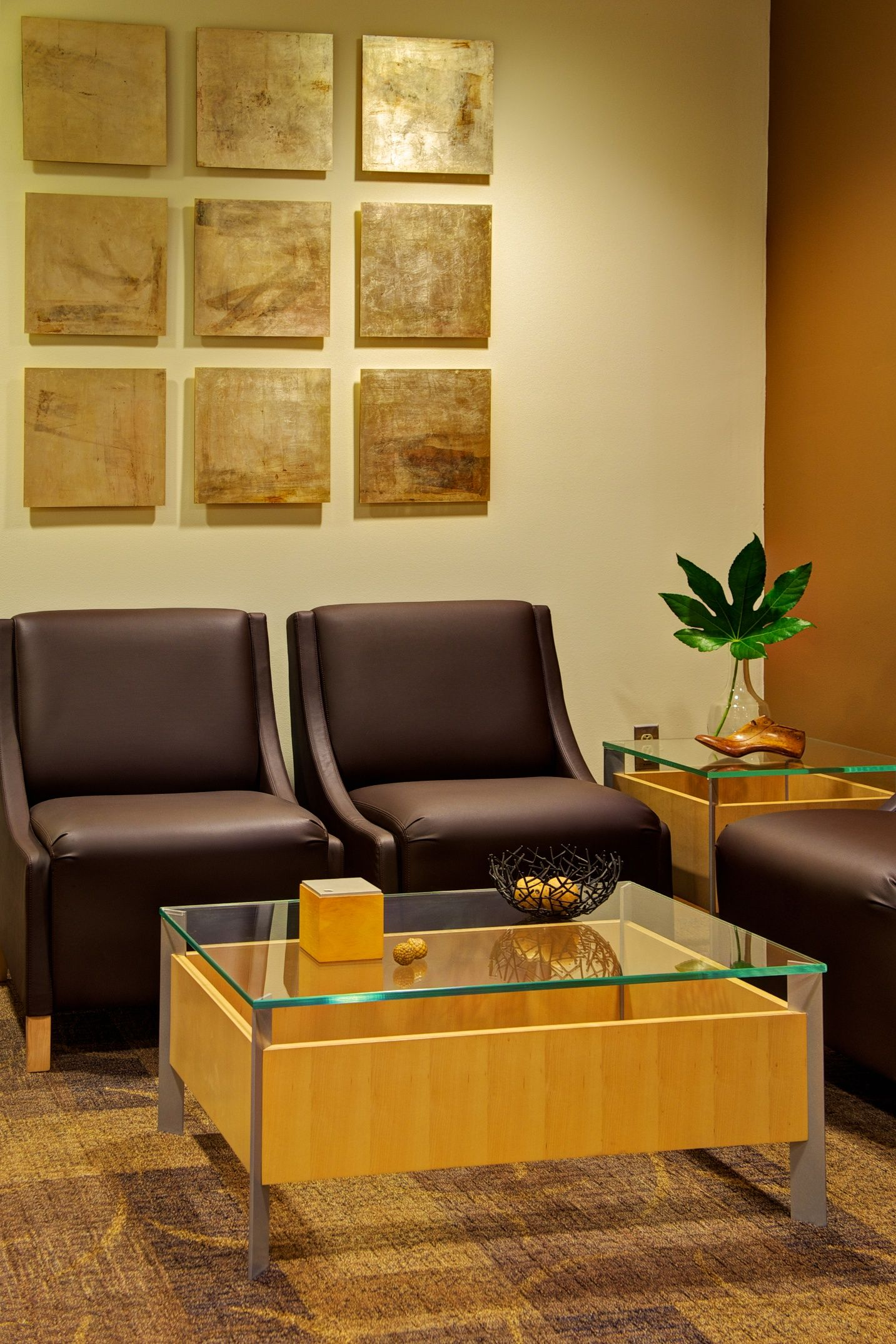 office reception areas. reception area business office decor professional corporate medical
