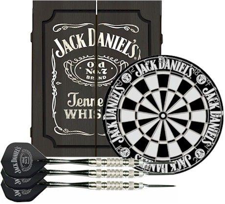 Jack Daniels Dartboard Stuff Drinkstuff Jack Daniels Dartboard Dart Board Jack Daniels
