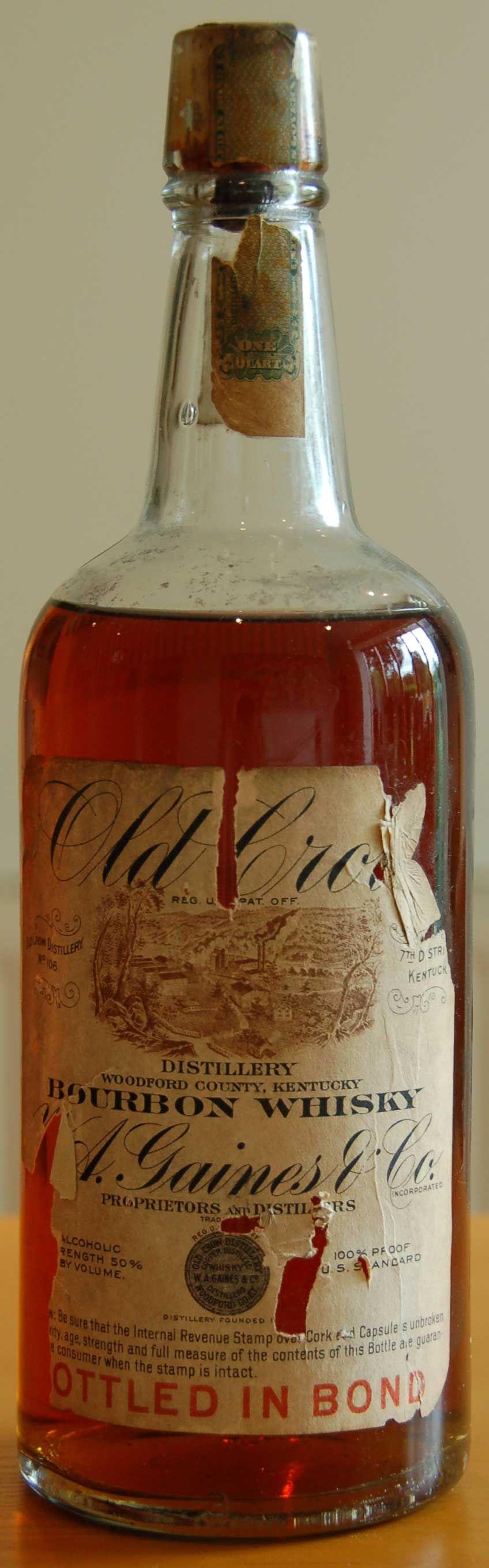 Pin By Alba 183 Sl 224 Inte Mhath On Bourbon 183 Rye 183 Whiskey