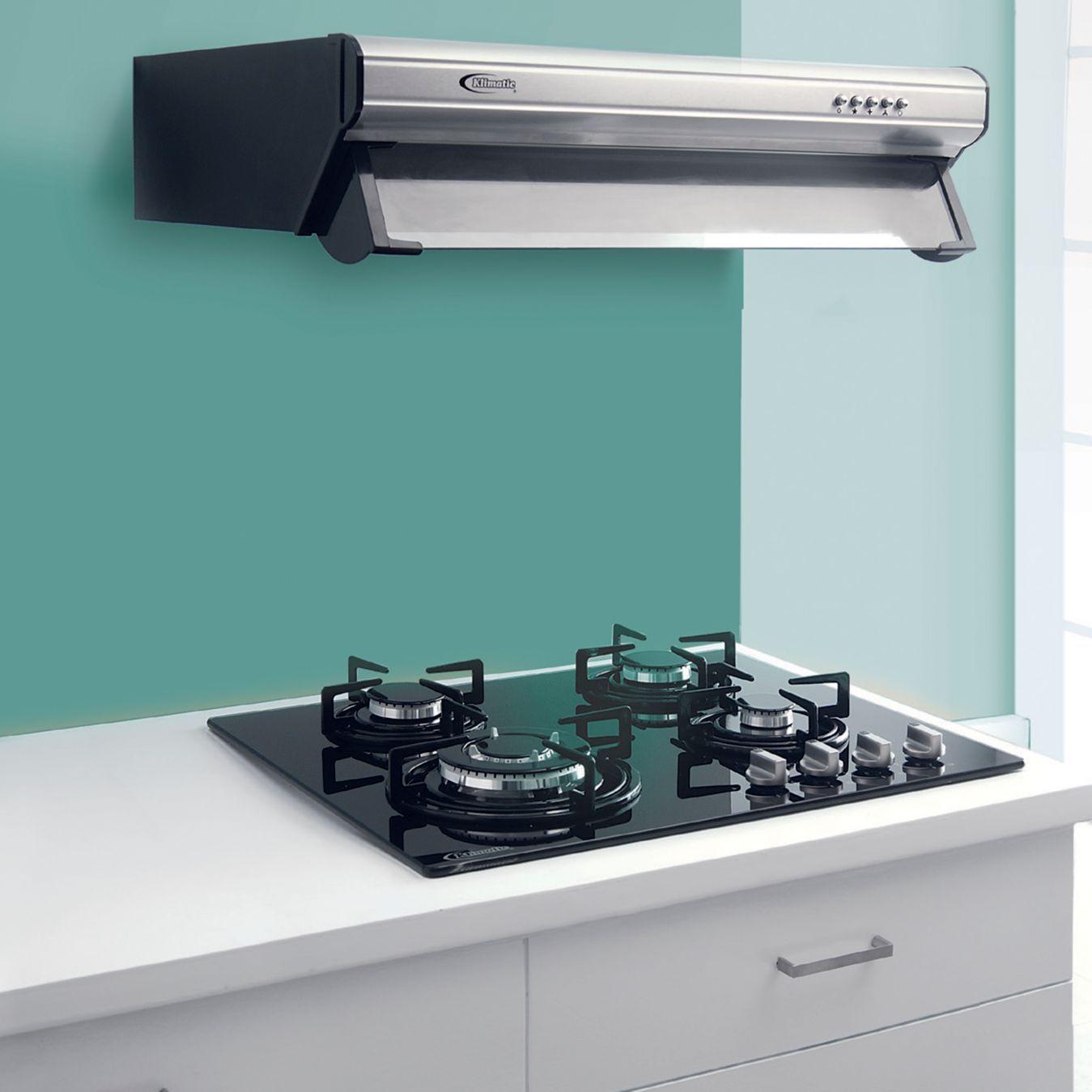 Resultado de imagen para muebles de cocina sodimac peru for Muebles de cocina peru