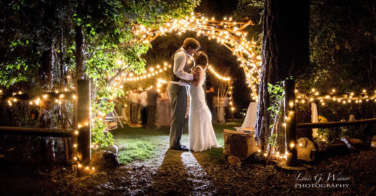 T C And Jennifer Wedding Gold Mountain Manor Bear Ca Louis G Weiner Photography