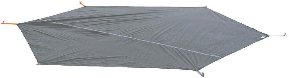 Big Agnes Copper Spur Hv Ul2 Bikepack Footprint Tent Footprint Copper Tent Accessories