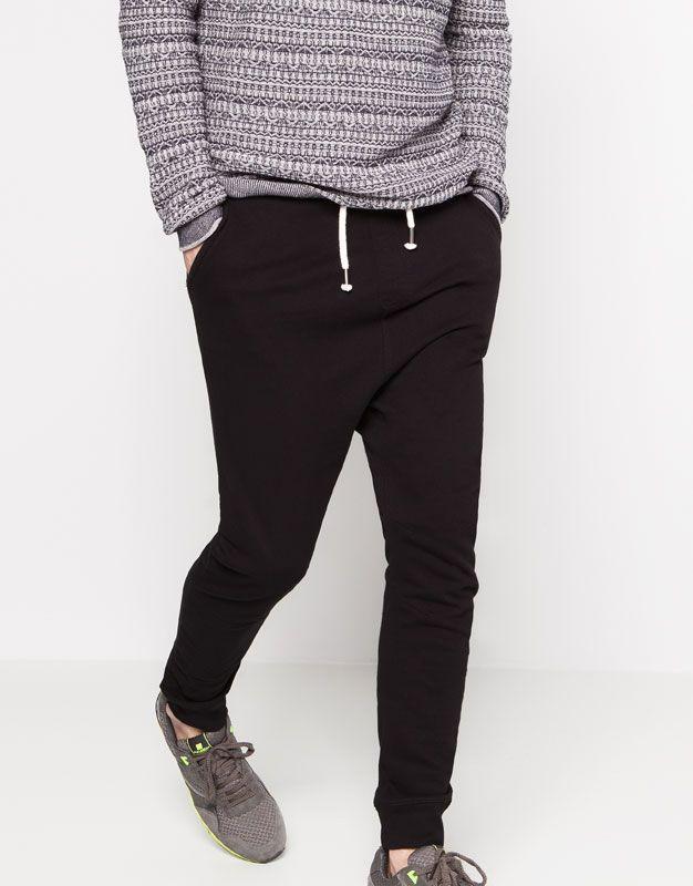 Pantalon Jogging Jogginghose