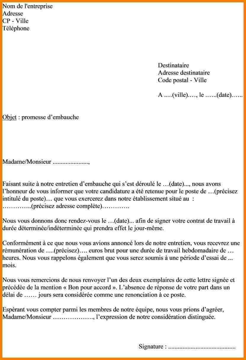 Nouvelle Exemple De Lettre D 039 Excuse Pour Entreprise
