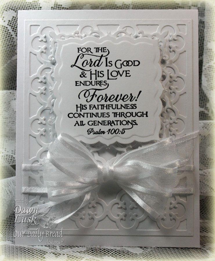 lydiasobviouslyaddicted Yahoo! Mail Wedding scripture