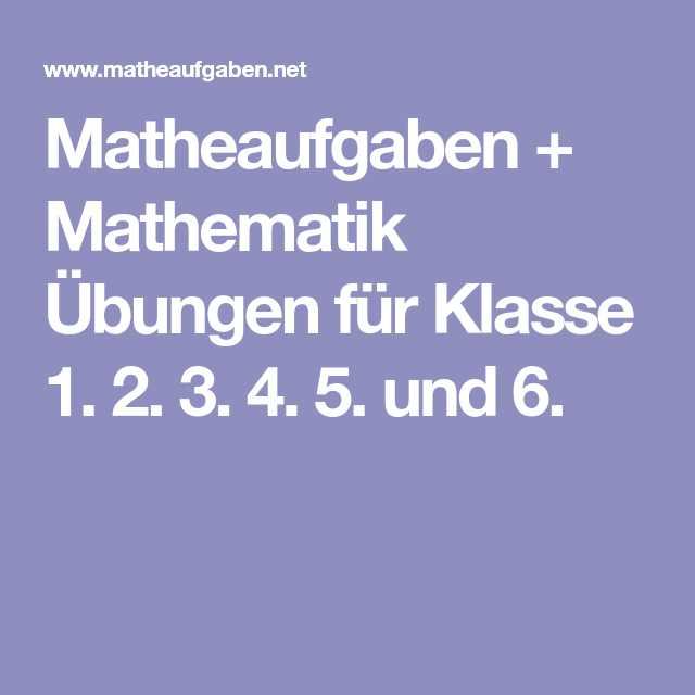 Fantastisch Klammern In Mathe Arbeitsblatt Mathe Arbeitsblätter ...