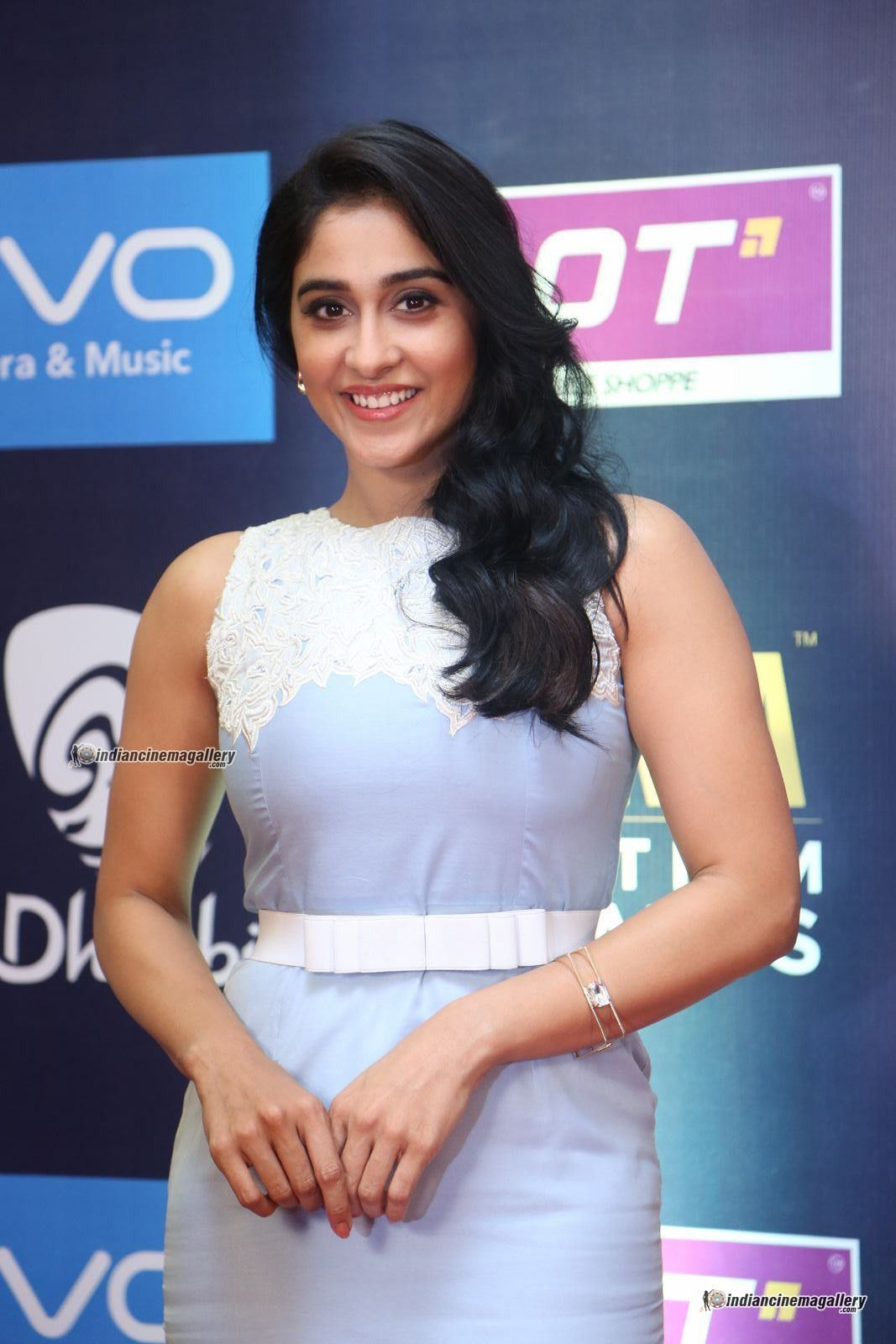 Pin by venkitapathy venkitapathy3132 on Regina Cassandra