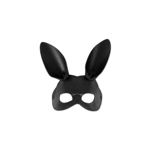 Hurricane Bunny Mask 70 Liked On Polyvore Featuring Costumes