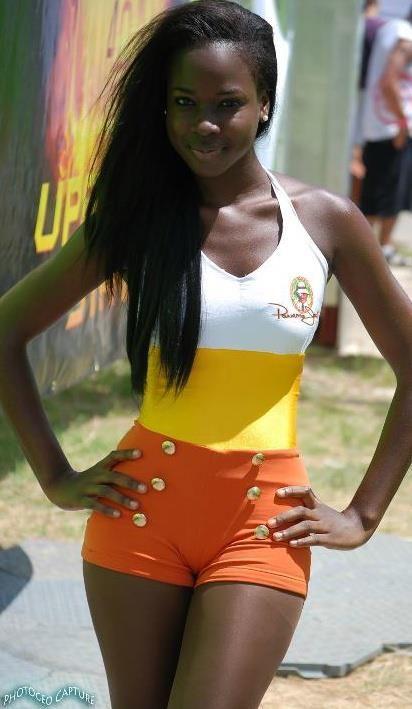 Pin En Beautiful Black Women