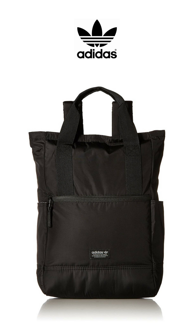 Adidas Backpacks - Definitive Guide