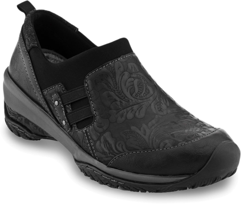 Terra Design | Women shoes, Vegan shoes