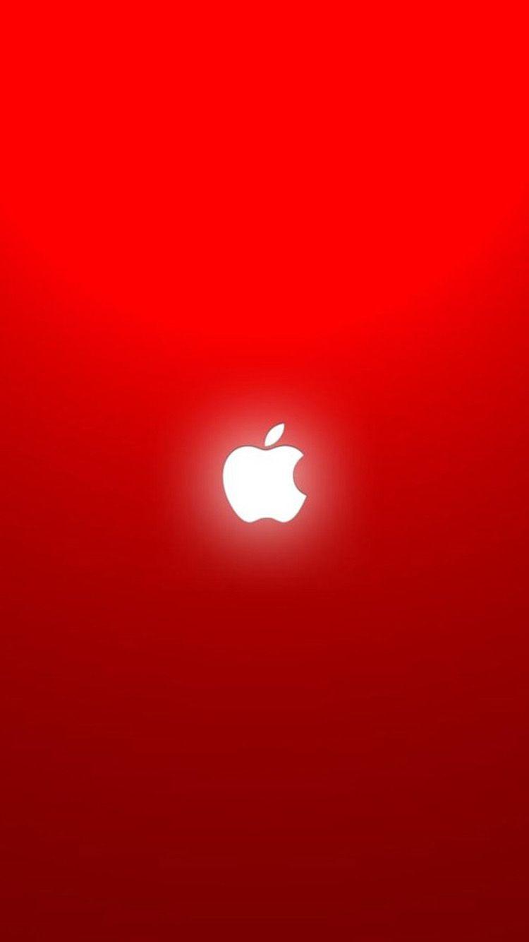 Unduh 2000 Wallpaper Iphone Red  Paling Baru