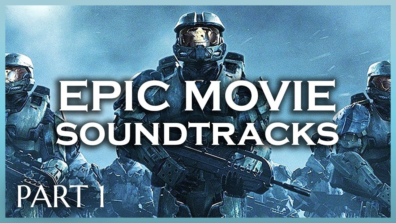 The Best Movie Soundtracks & Epic Music for Studying (Part 1) #epicmovie