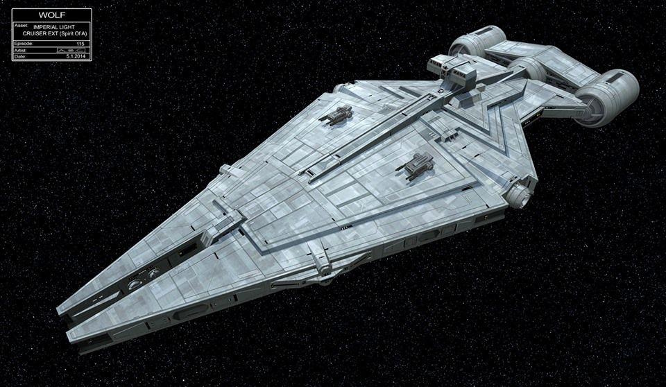 star wars battleship game instructions