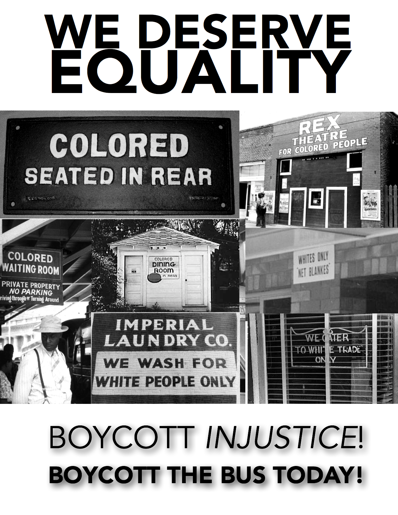 montgomery bus boycott machine mean civil rights movement  montgomery bus boycott machine mean