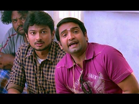 Tamil Comedy Scenes Combo Comedy Scenes Funny Comedy Funny
