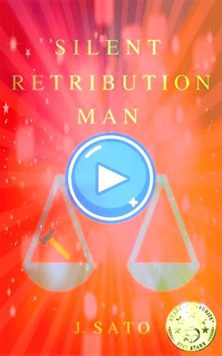 Book Get Silent Retribution Man for only 099 Bargain Book Get Silent Retribution Man for only 099 The Art of MA eBook The Creature From Cleveland Depths Frankissstein A L...