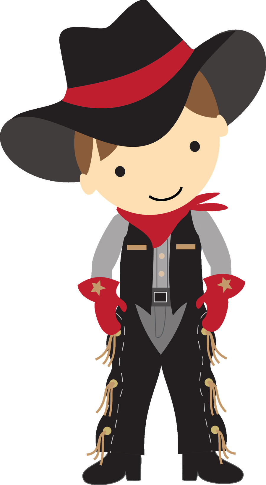 cowboy clip art clip art pinterest cowboys clip art and scrap rh pinterest com cowboy clipart for kids free cowboy clipart clipartion