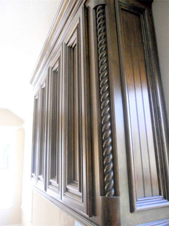 Cabinet Doors With Rope Trim Google Search Diy Kitchen Cabinets Kitchen Organization Cabinet Doors