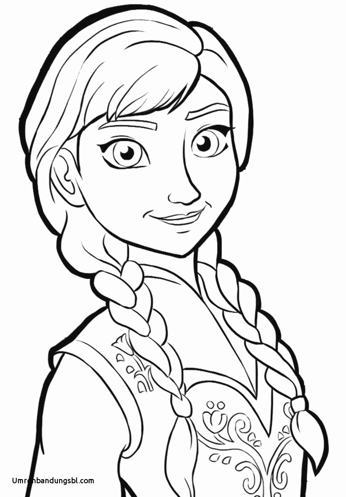 Print Frozen Coloring Pages Inspirational Awesome Elsa Fever Coloring Page Nocn Elsa Coloring Pages Frozen Coloring Frozen Coloring Pages