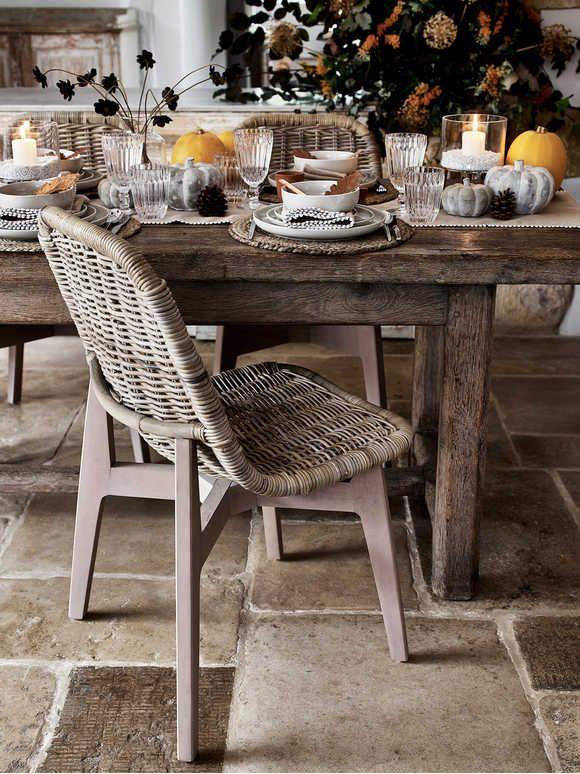 Scandinavian Furniture Scandi Furniture Uk Swedish Furniture In 2020 Rattan Dining Chairs Dining Chairs Dining Chairs Uk