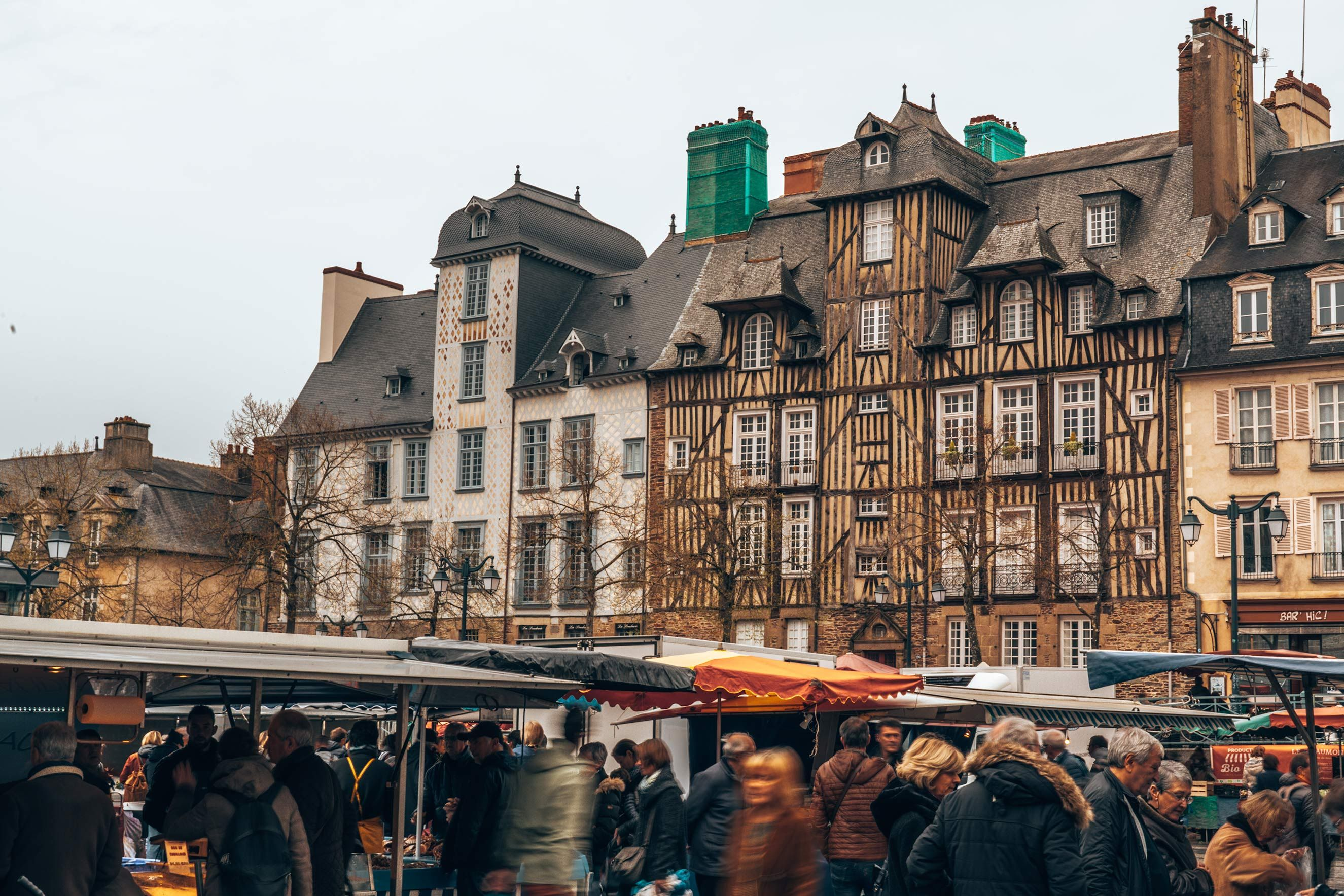 Visiter Rennes Visiter rennes, Rennes, Rennes bretagne