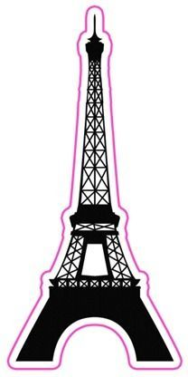 Kit Imprimible Channel Paris Tarjeta Invitaciones Cumpleanos 59 99 Cumpleanos De Paris Fiestas De Cumpleanos De Paris Tarjetas Invitacion Cumpleanos