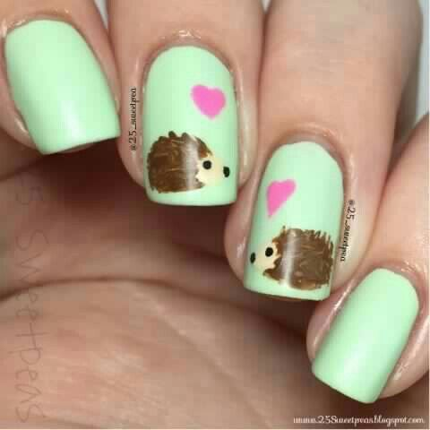Hello there lovelies! Soooo today I am once again in the woodland theme. - Pin By Jessica Lockhart On Hedgies ❤ Pinterest Hedgehogs
