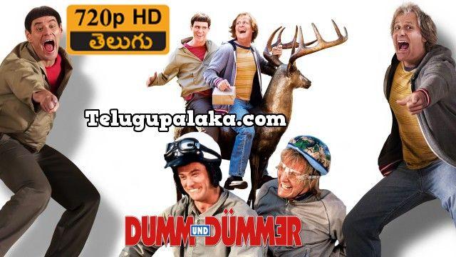 Dumb And Dumber Full Movie Download In Hindi Hd