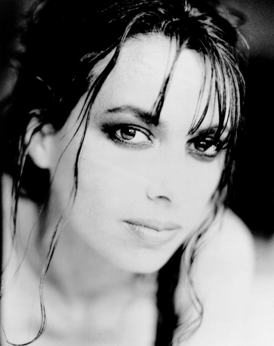 susanna hoffs now and then