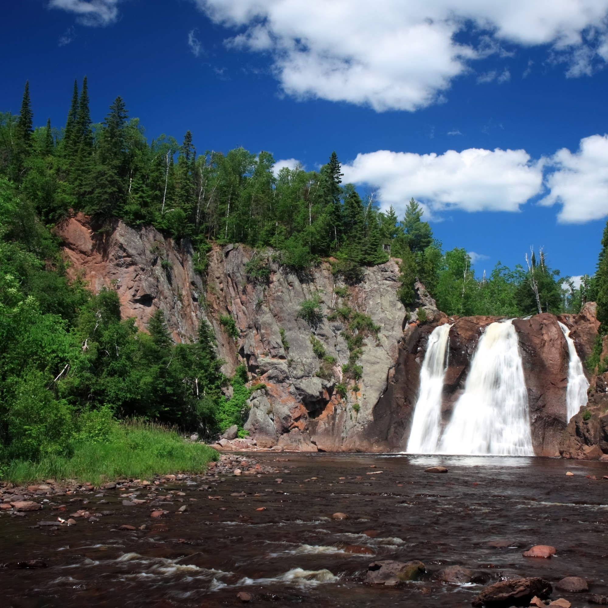 Best Places Hike World: The 25 Best State Parks In America You Absolutely Must