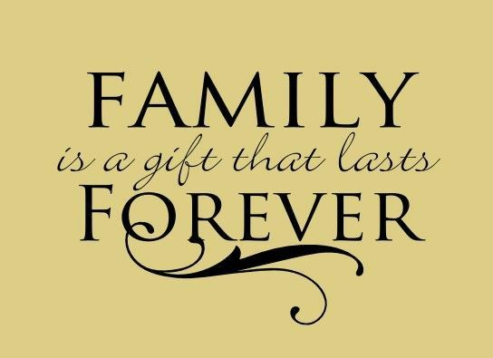 Family Quotes Wallpaper Backgrounds Russ Family Quotes Quotes