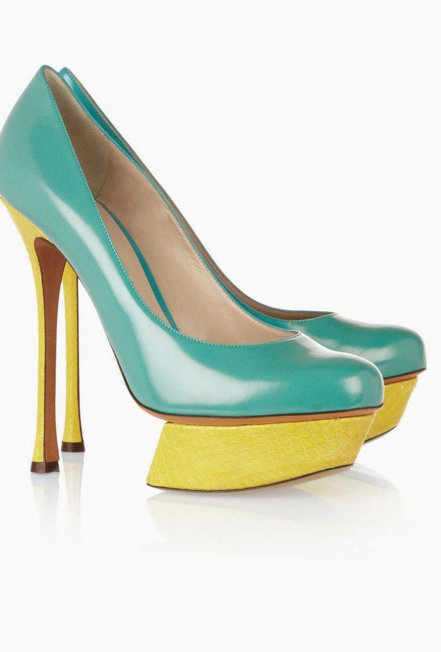 3b7980469 Do you need ladies footwear?. Ladies Shoes Size. #shoesale   Women's ...