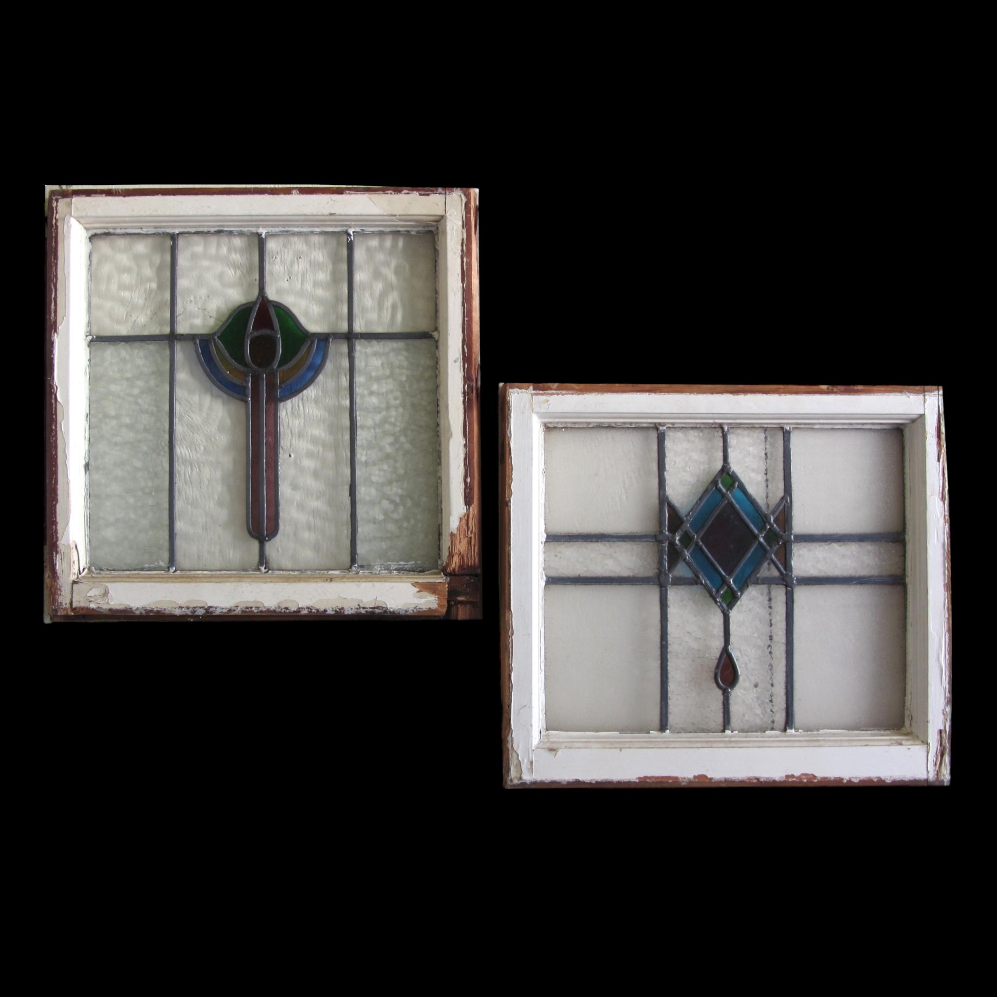Nett Multi Window Picture Frames Bilder - Rahmen Ideen ...