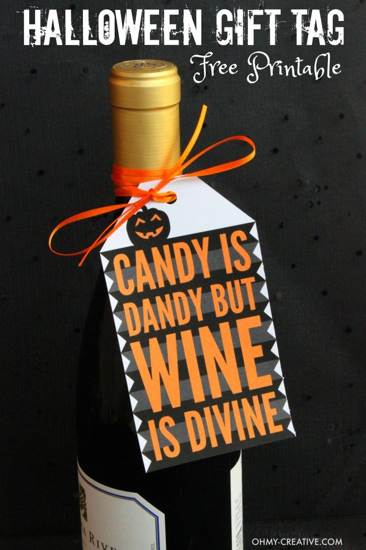 Funny Halloween Quotes For Teachers