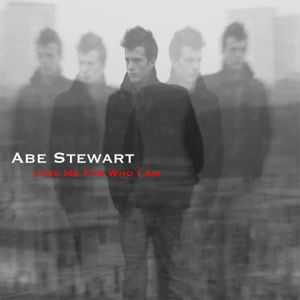 Check out Abe Stewart Music on ReverbNation